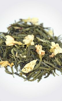 Green Tea China Jasmine