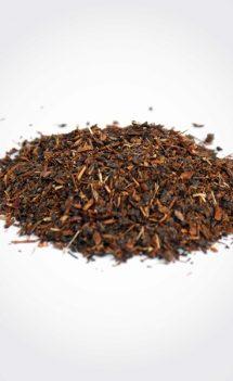 Rooibos Plant Tea