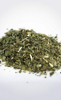 Plant Tea Yerba Mate