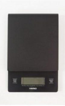 Cantar Hario VST 2000B-2