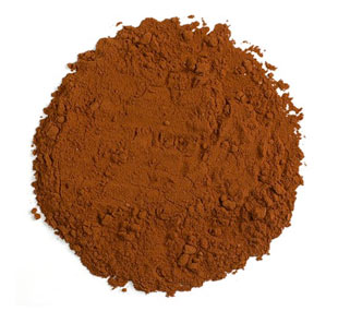 Ciocolata Calda Amaruie