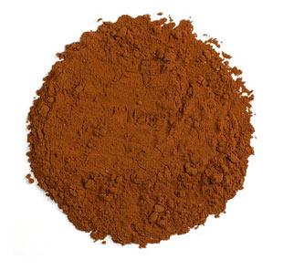 Ciocolata Calda Clasica