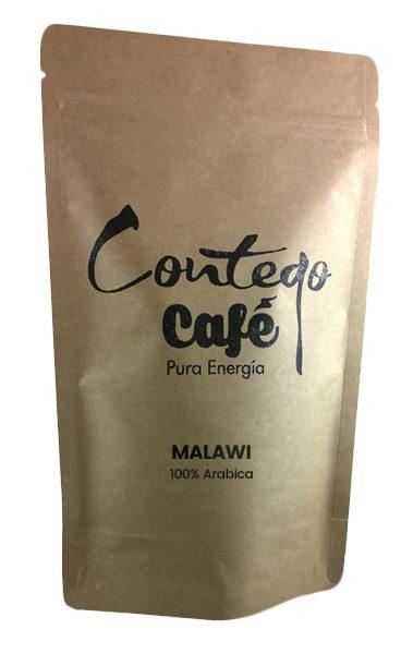 Cafea Proaspat Prajita Malawi