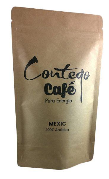 Cafea Proaspat Prajita Mexic