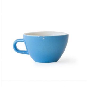 ceasca cappuccino ACME